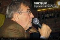Ukraina w polskiej perspektywie. - kkw 75 - 18.02.2014 - ukraina 002