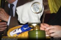 Ukraina w polskiej perspektywie. - kkw 75 - 18.02.2014 - ukraina 011