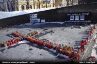 Ukraina w polskiej perspektywie. - kkw 75 - 18.02.2014 - ukraina 012