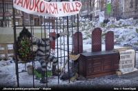 Ukraina w polskiej perspektywie. - kkw 75 - 18.02.2014 - ukraina 015