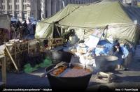 Ukraina w polskiej perspektywie. - kkw 75 - 18.02.2014 - ukraina 017