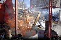 Ukraina w polskiej perspektywie. - kkw 75 - 18.02.2014 - ukraina 019