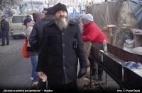 Ukraina w polskiej perspektywie. - kkw 75 - 18.02.2014 - ukraina 020