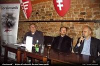 Goralenvolk. Historia zdrady. - kkw 78 - 11.03.2014 - goralenvolk 007