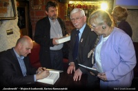 Goralenvolk. Historia zdrady. - kkw 78 - 11.03.2014 - goralenvolk 010