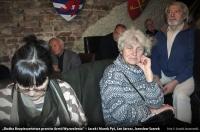 SB przeciw Armii Wyzwolenia - kkw 81 - 1.04.2014 - armia wyzwolenia 010