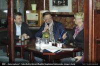 Wójt, burmistrz, prezydent miasta, radny - nowy zawód? - kkw 106 - 4 11 2014 - samorzadowcy - fot. l. jaranowski 005