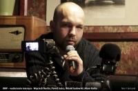 WYDARZENIA MIESIĄCA - kkw 108 - 25 11 2014 - wydarzenia - fot. jan lorek 002