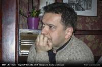 No Future - kkw 111 - 16 12 2014 -no future - fot. leszek jaranowski 005