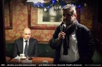 Zbrodnie przeciwko  ludności polskiej - kkw 116 - 27.01.2015 - kŚzpnp 001