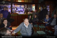 Reduta - kkw 118 - 10.02.2015 - reduta dobrego imienia - foto © l.jaranowski 014