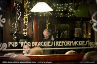 Media publiczne w perspektywie zmian. - kkw - jachowicz - foto © l.jaranowski 013