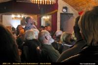 Wszystkie twarze Nadredaktora - kkw 19 - m.wolski - 15.01.2013 - fot © leszek jaranowski 004