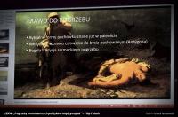 Życie i śœmierć dla Narodu - kkw - filip paluch - foto © l.jaranowski 003