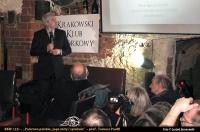 Państwo polskie, jego mity i symbole. - kkw 23 - polska jej mity i symbole - 12.02.2013 - © leszek jaranowski 001