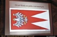 Państwo polskie, jego mity i symbole. - kkw 23 - polska jej mity i symbole - 12.02.2013 - © leszek jaranowski 009