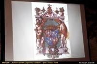 Państwo polskie, jego mity i symbole. - kkw 23 - polska jej mity i symbole - 12.02.2013 - © leszek jaranowski 012