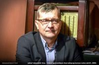 Polska w OECD - kkw - surdej - foto © l.jaranowski 002