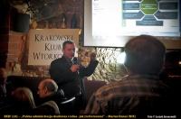 Polska administracja skarbowa i celna - jak je zreformować - kkw 24 - 19.02.2013 - polska administracja skarbowa i celna  - fot © leszek jaranowski 003