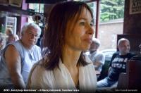 Konstytucja kwietniowa - kkw - 30.05.2017 - konstytucja kwietniowa - foto © l.jaranowski 007