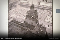 Przed wojną i pałacem - kkw - przed wojną i pałacem - foto © l.jaranowski 008