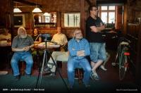 Rocznica Konfederacji Barskiej w kontekście 100-lecia niepodległości - kkw piotr boroń foto l jaranowski 006