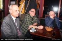 Świat i Polska w geopolitycznej perspektywie - kkw - 19.03.2019 - wilczyński - foto © p.biesikirski 006