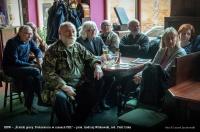 Ścieżki grozy. Prokuratura w czasach PRL - kkw - 2.04.2019 - witkowski - foto © l.jaranowski 004