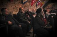 Państwo na Uchodźstwie - kkw 31 - 9.04.2013 - prof. tadeusz wolsza - fot © leszek jaranowski 004