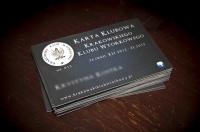 Państwo na Uchodźstwie - kkw 31 - 9.04.2013 - prof. tadeusz wolsza - fot © leszek jaranowski 009