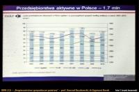 Bezpieczeństwo gospodarcze - kkw 32 - bezpieczeństwo gospodarcze - 16.04.2013 - fot © leszek jaranowski 004