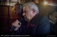 Sprawiedliwi. Rzecz o Ukraińcach ratujących Polaków w czasie rzezi wołyńskiej. - kkw 5.11.2019 - sprawiedliwi 008
