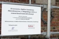 Sanktuarium w Czernej - czerna-krzeszowice - 22.06.2013 © leszek jaranowski 046