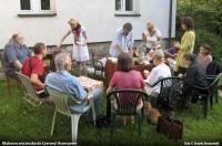 Sanktuarium w Czernej - czerna-krzeszowice - 22.06.2013 © leszek jaranowski 058