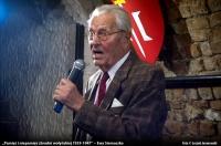 Pamięć i niepamięć zbrodni wołyńskiej 1939-1947. - kkw 56 - ewa siemaszko 8.10.2013 - fot © leszek jaranowski 010