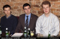 Młodzież Wszechpolska - wczoraj i dziś - kkw 69 - 0.01.2014 - mlodziez wszechpolska - fot © leszek jaranowski 001